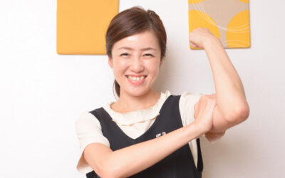 内田さんの食コンディショニングシリーズ
